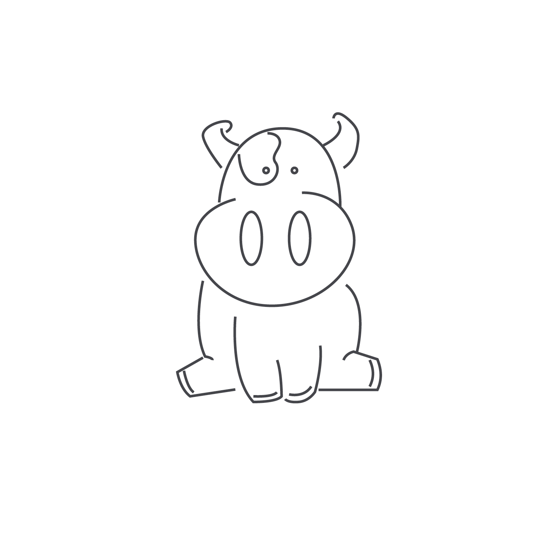 Dairy-Icon117.jpg