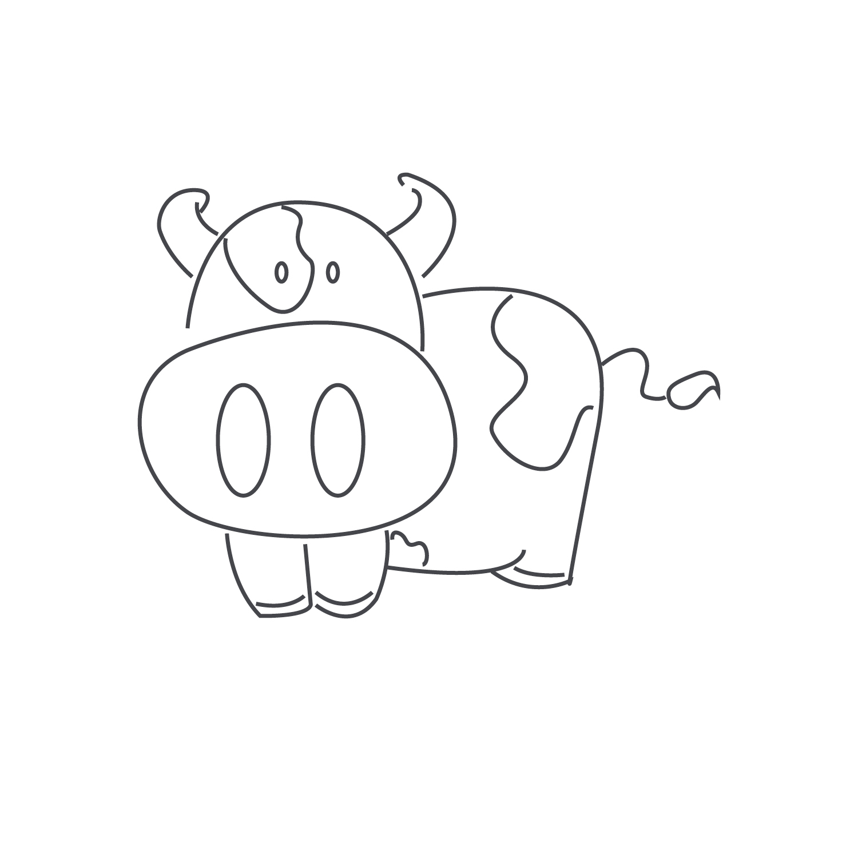 Dairy-Icon118.jpg