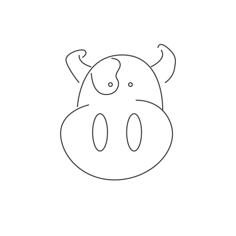 Dairy-Icon119.jpg