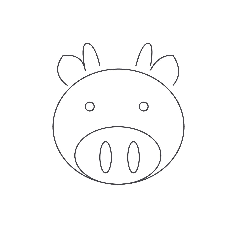 Dairy-Icon120.jpg