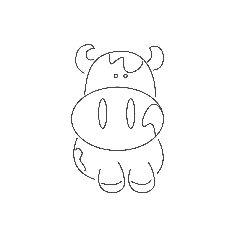 Dairy-Icon121.jpg