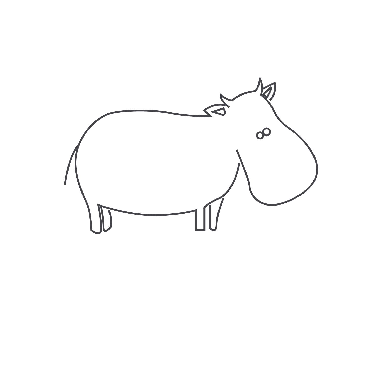 Dairy-Icon122.jpg
