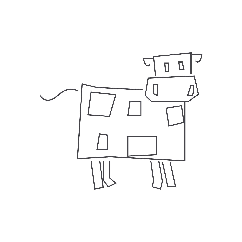 Dairy-Icon126.jpg