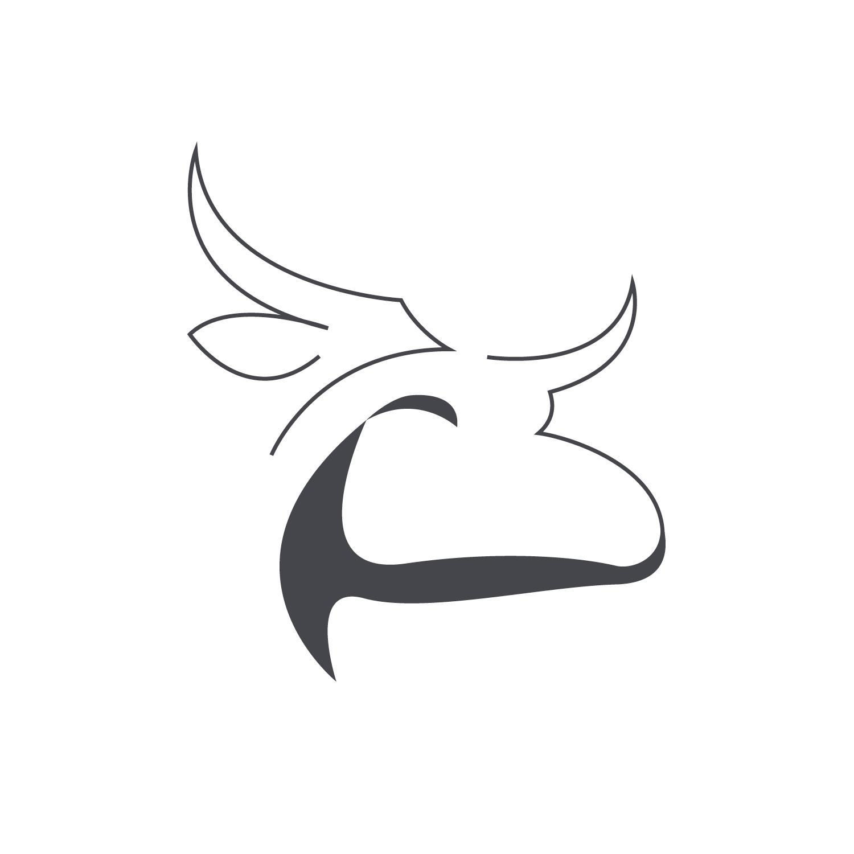Dairy-Icon129.jpg