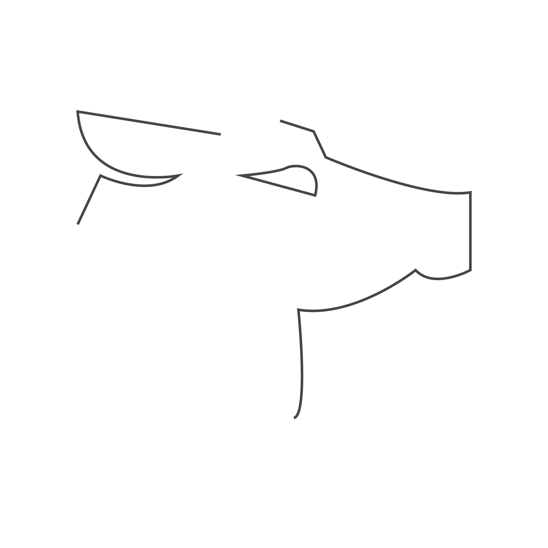 Dairy-Icon128.jpg