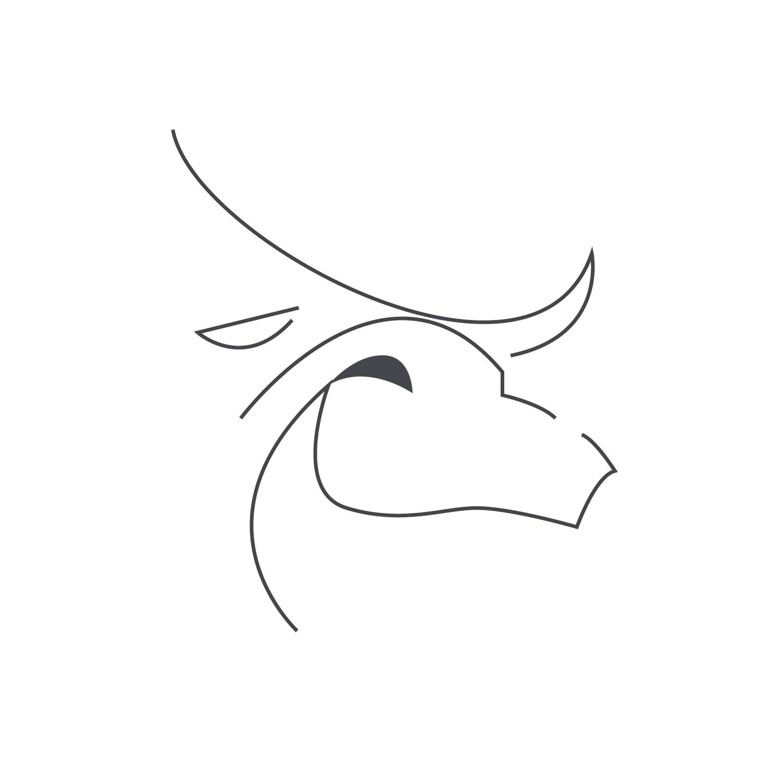 Dairy-Icon130.jpg