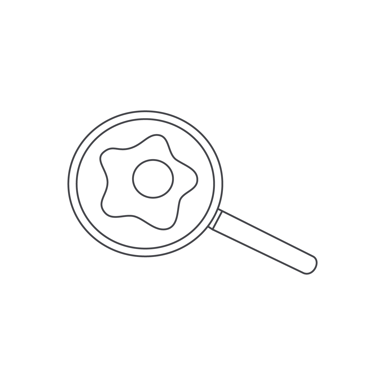 Egg-Icon15.jpg
