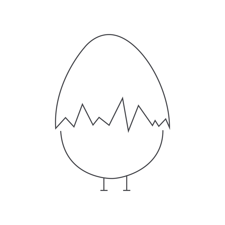Egg-Icon12.jpg