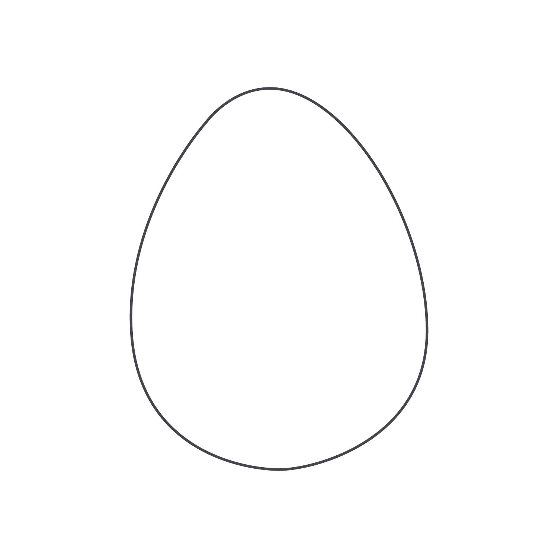 Egg-Icon6.jpg