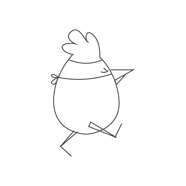 Egg-Icon3.jpg