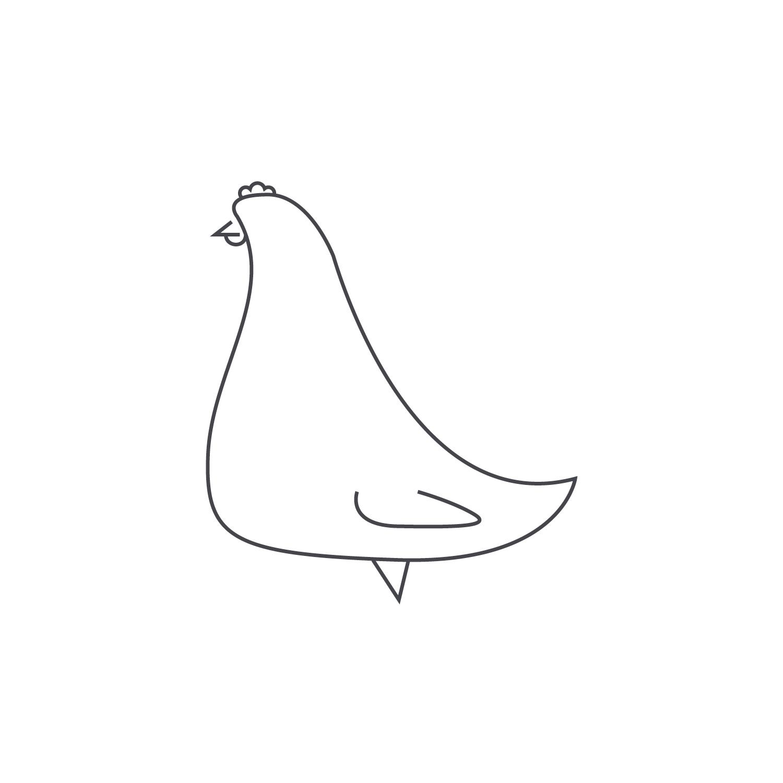 Egg-Icon22.jpg