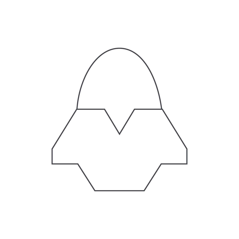Egg-Icon17.jpg