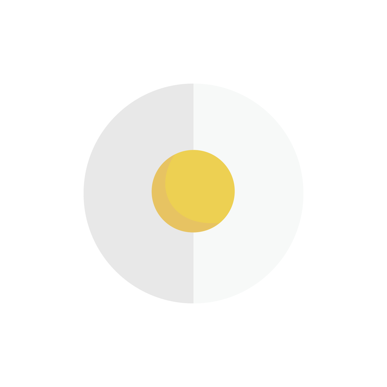 Egg-Icon28.jpg