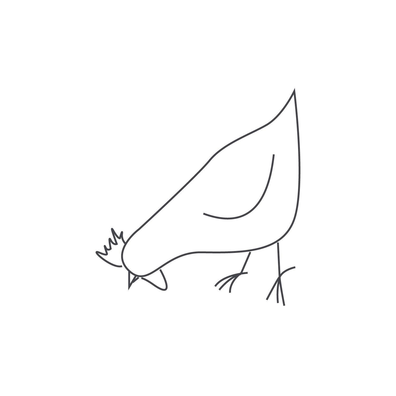 Egg-Icon29.jpg