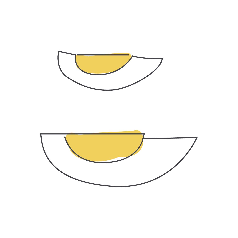 Egg-Icon45.jpg