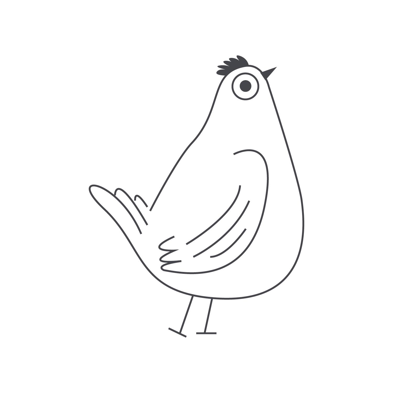 Egg-Icon34.jpg