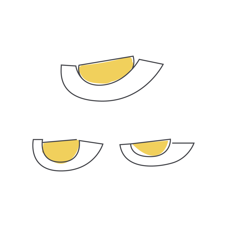 Egg-Icon43.jpg