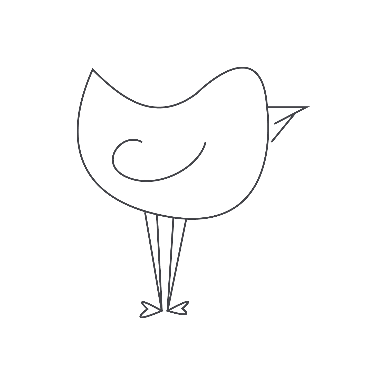 Egg-Icon48.jpg