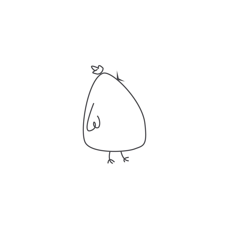 Egg-Icon55.jpg