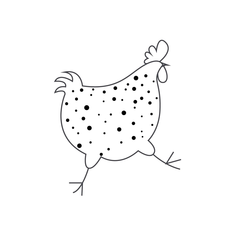 Egg-Icon50.jpg