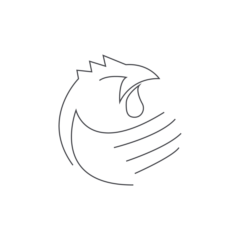Egg-Icon40.jpg