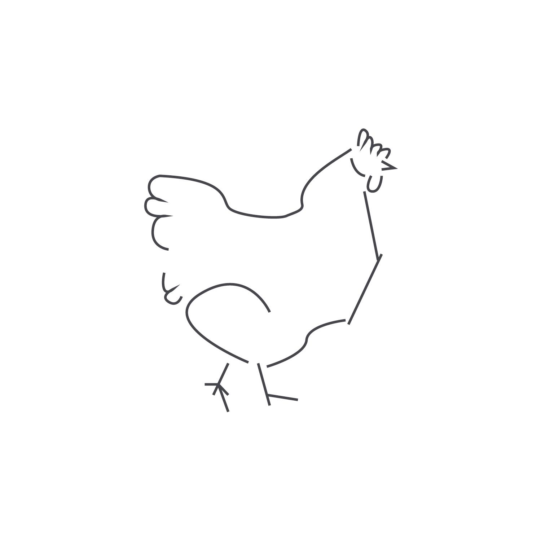 Egg-Icon54.jpg