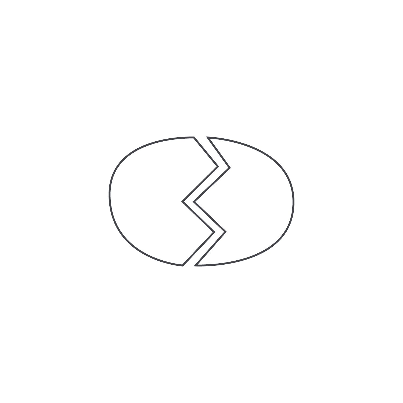 Egg-Icon63.jpg