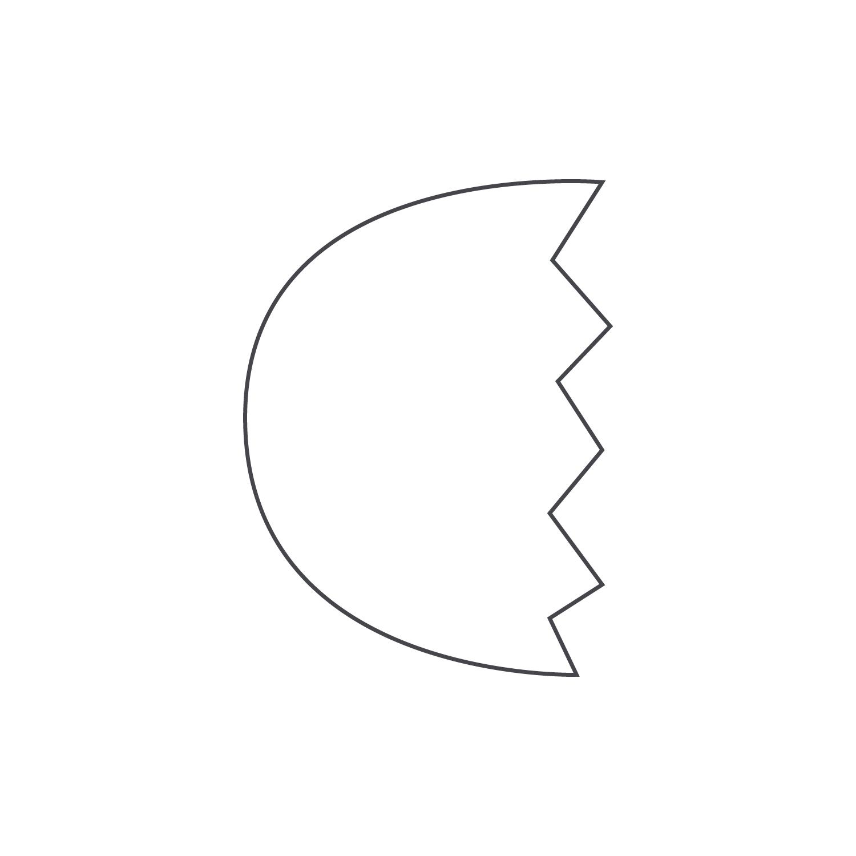 Egg-Icon70.jpg