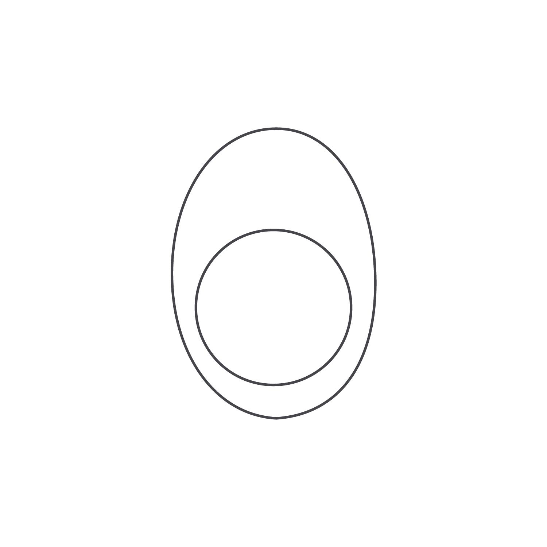 Egg-Icon71.jpg