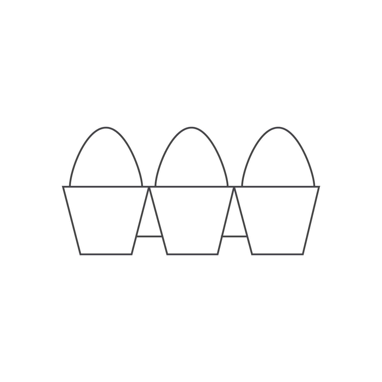Egg-Icon83.jpg
