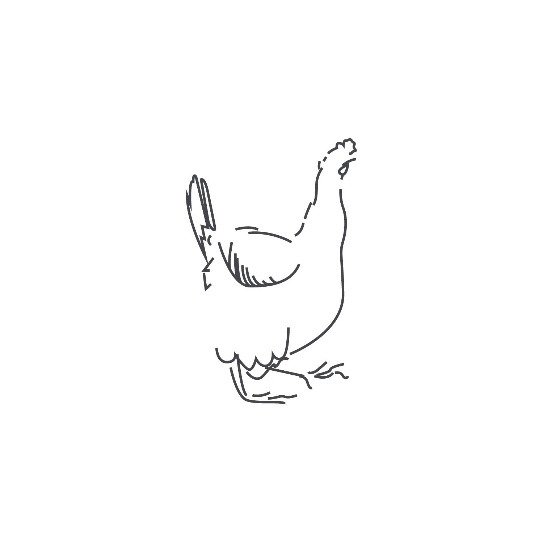 Egg-Icon60.jpg