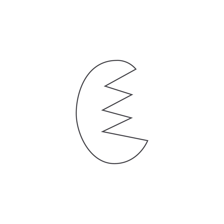 Egg-Icon76.jpg