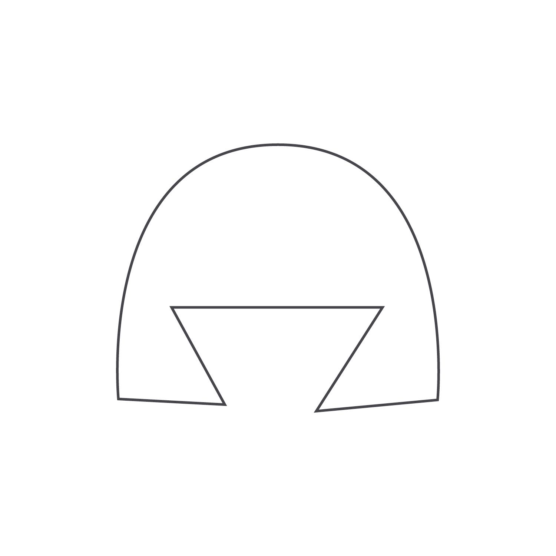 Egg-Icon74.jpg