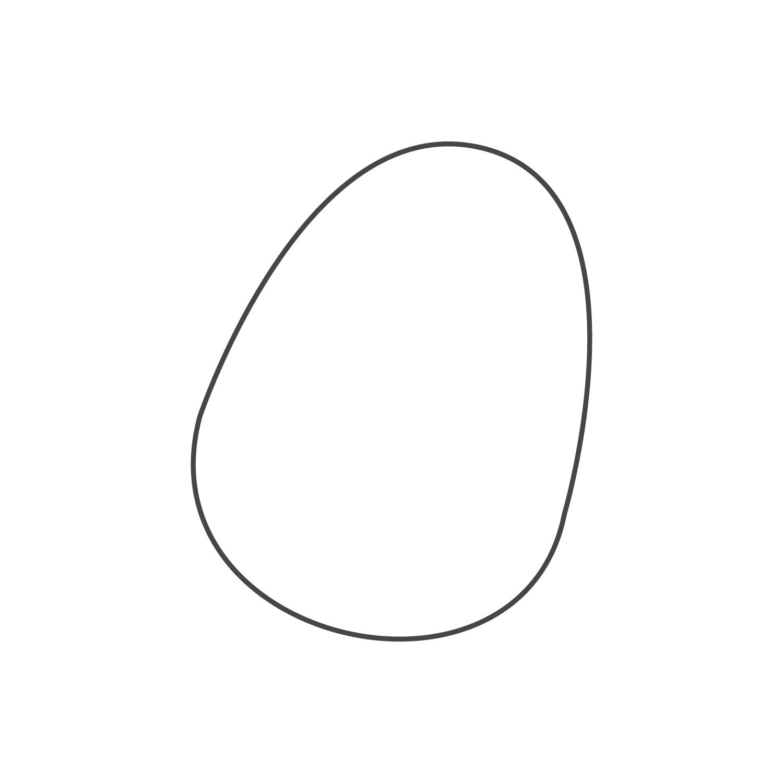 Egg-Icon82.jpg