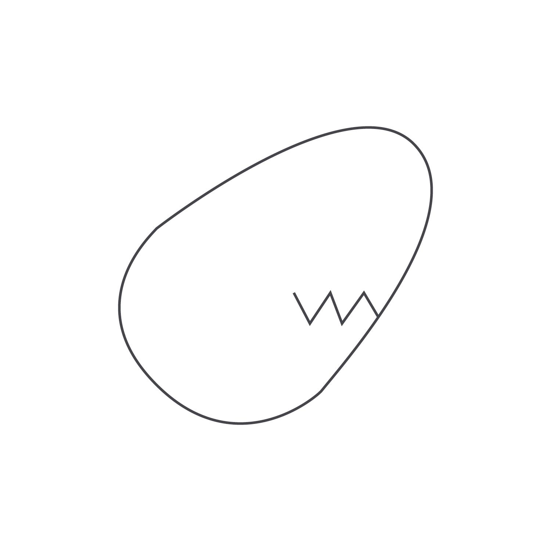 Egg-Icon84.jpg
