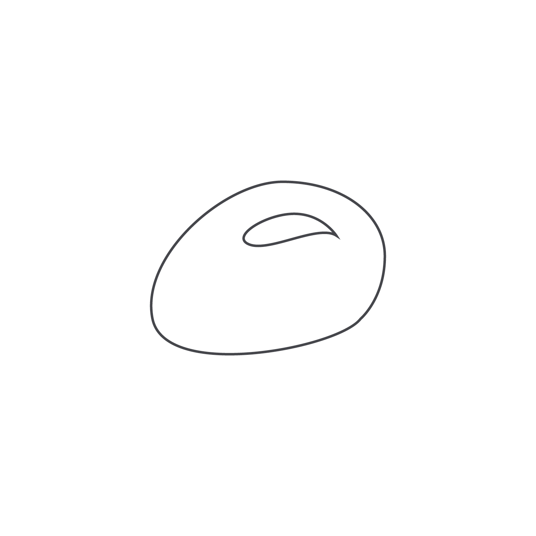 Egg-Icon92.jpg