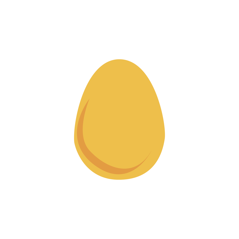 Egg-Icon87.jpg