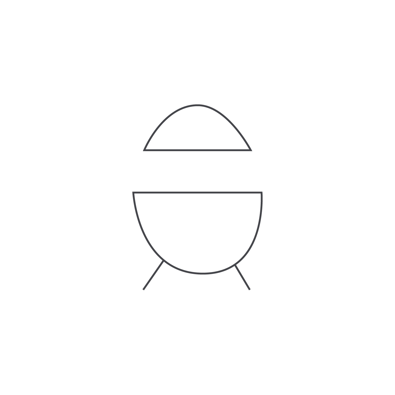 Egg-Icon100.jpg