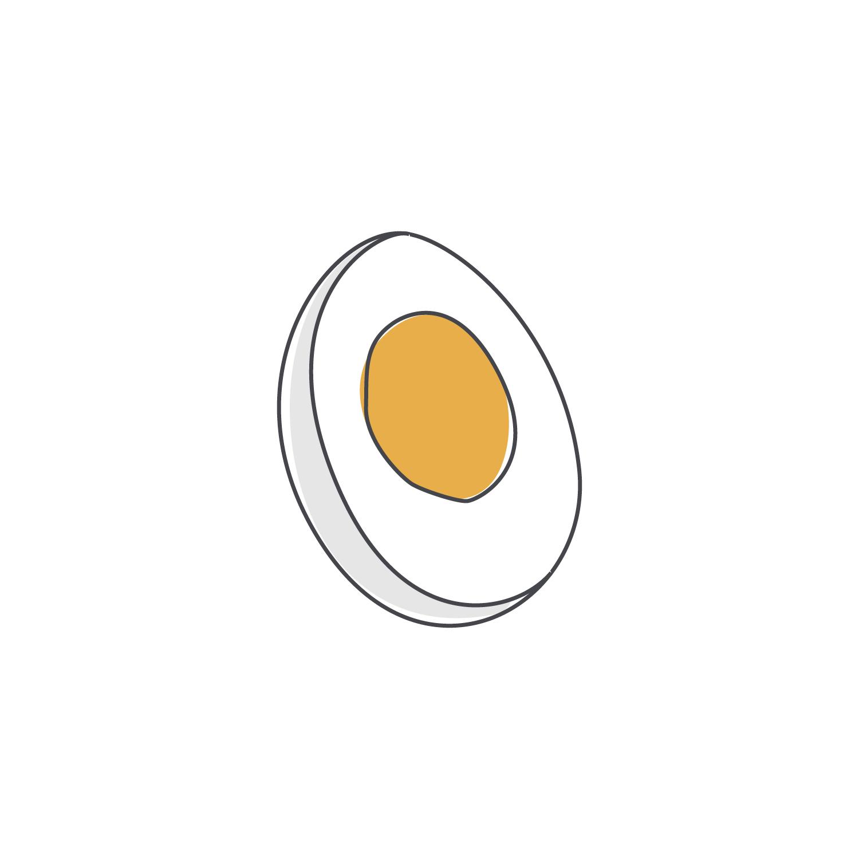 Egg-Icon93.jpg