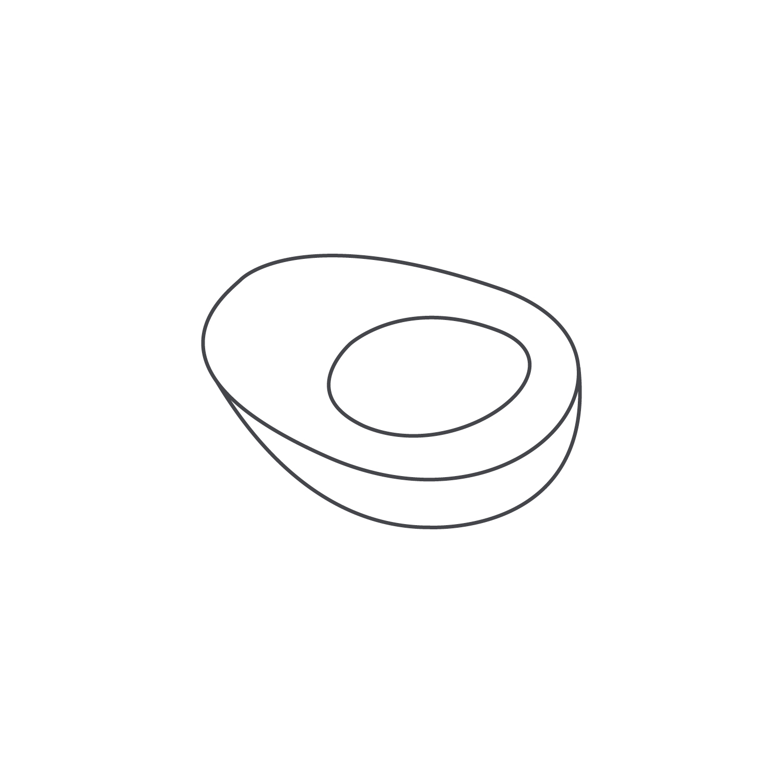 Egg-Icon99.jpg