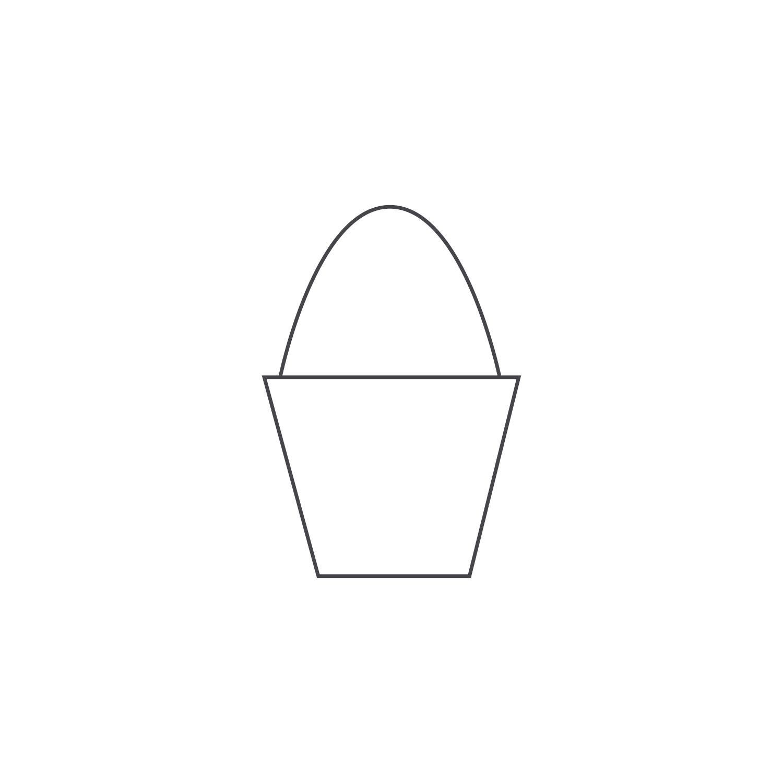 Egg-Icon86.jpg