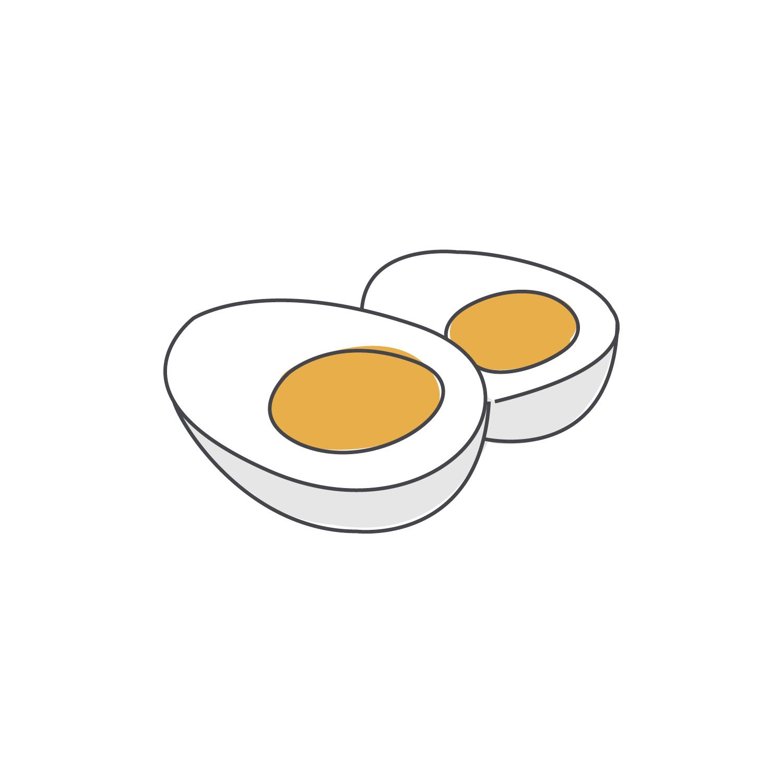 Egg-Icon94.jpg