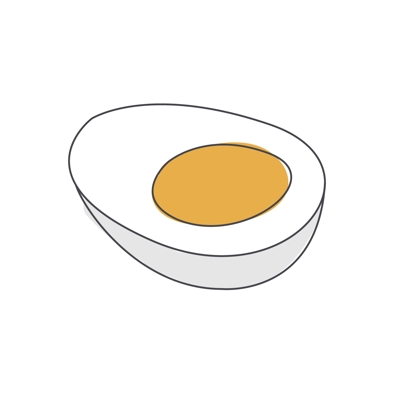 Egg-Icon96.jpg