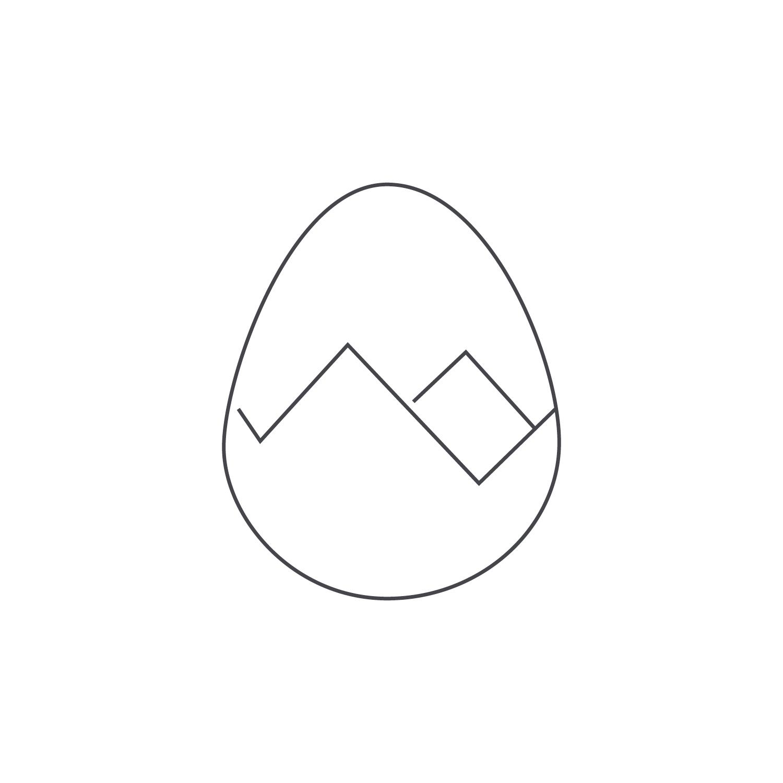 Egg-Icon88.jpg