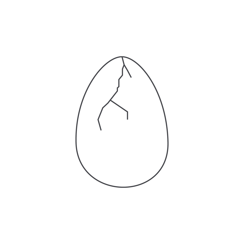 Egg-Icon107.jpg