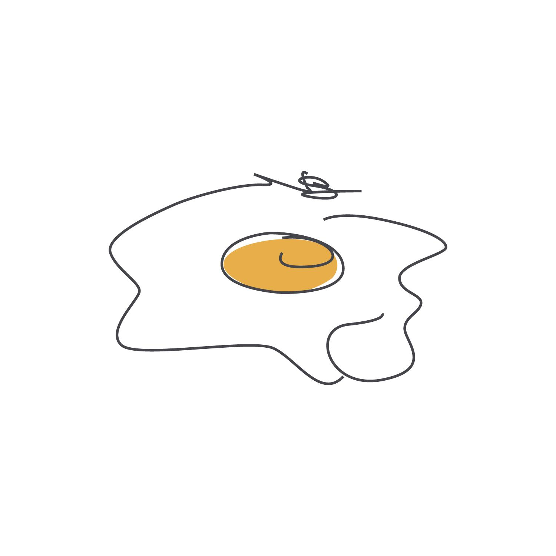 Egg-Icon109.jpg