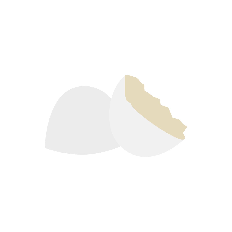 Egg-Icon118.jpg