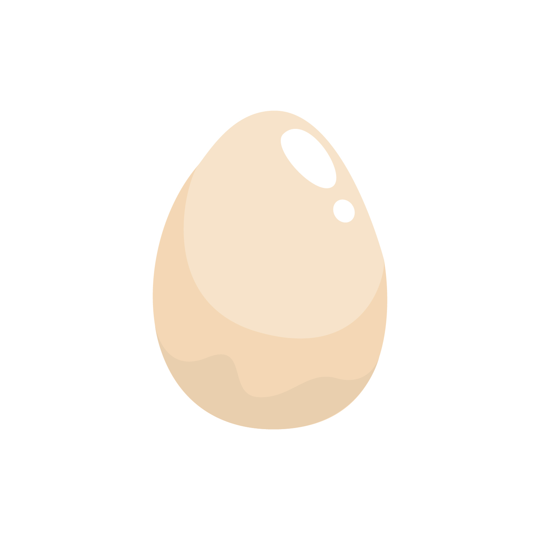 Egg-Icon114.jpg