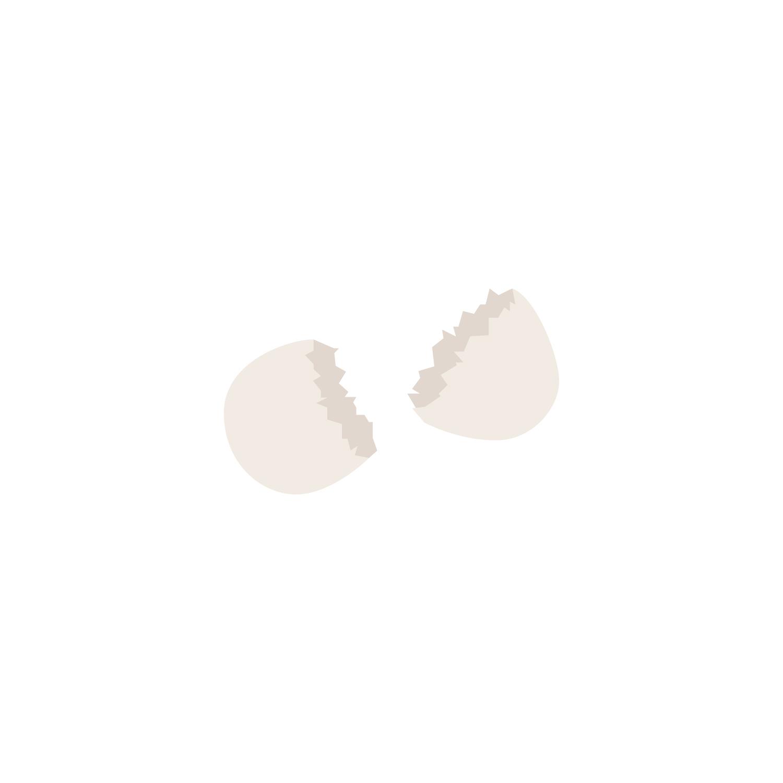 Egg-Icon129.jpg