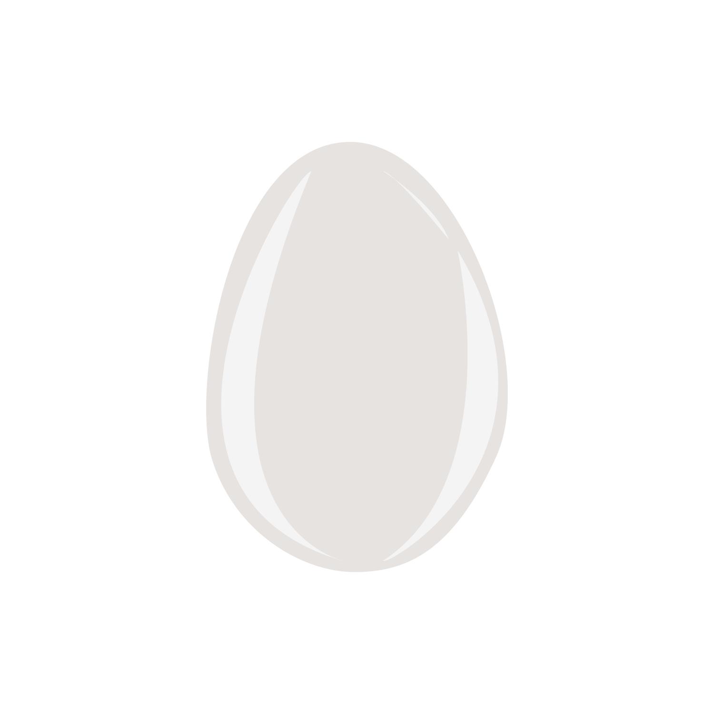Egg-Icon140.jpg
